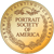 Portrait Society of America logo