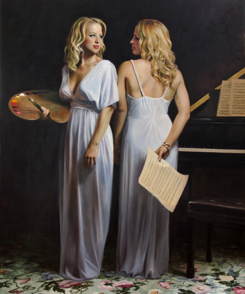 Twin Arts